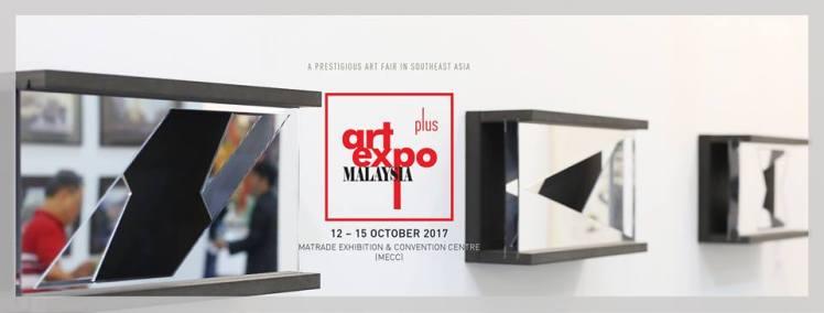 Art Expo Malaysia 2017
